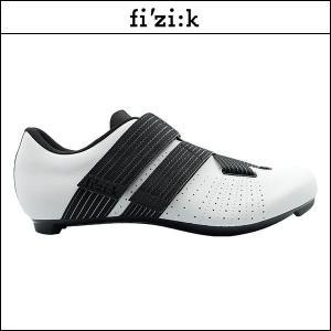 FIZIK フィジーク R5 TEMPO POWERSTRAP ホワイト/ブラック R5 テンポ パワーストラップ ホワイト/ブラック |agbicycle