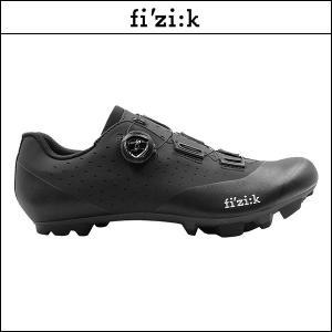 FIZIK フィジーク X3 VENTO OVERCURVE ブラック/ブラック X3 ヴェント オーバーカーブ ブラック/ブラック|agbicycle