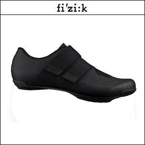 FIZIK フィジーク X4 TERRA POWERSTRAP ブラック/ブラック X4 テラ パワーストラップ ブラック/ブラック|agbicycle