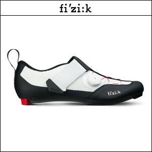 FIZIK フィジーク R3 TRANSIRO ブラック/ホワイト R3 トランジロ ブラック/ホワイト|agbicycle