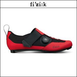 FIZIK フィジーク R3 TRANSIRO レッド/ブラック R3 トランジロ レッド/ブラック|agbicycle