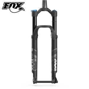 FOX/フォックス 2021 34 FLOAT SC 29 120 Grip 3Pos MBlk 15QRx110 1.5T 44mm   フロントフォーク 2021年モデル|agbicycle