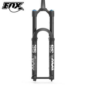 FOX/フォックス 2021 36FLOAT 29 160 Grip2 HL/CR MBlk 15QRx110 1.5T 44mm   フロントフォーク 2021年モデル agbicycle