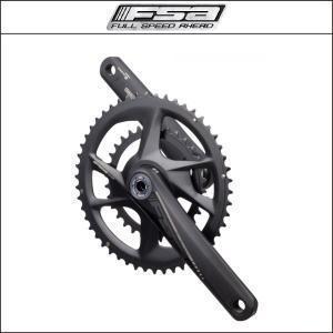 FSA エフエスエー ENERGY Modular ABS BB386EVO エナジー モジュラー ABS クランクセット|agbicycle