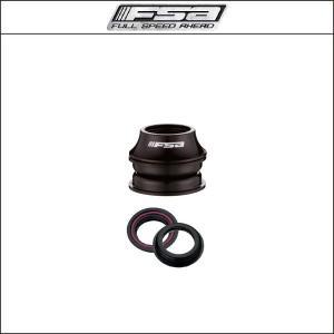 FSA (エフエスエー) NO.11N (8mm ?49 OD) 1