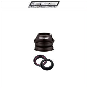 FSA (エフエスエー) NO.11P(25mm PL.GLOSSY top cover)|agbicycle