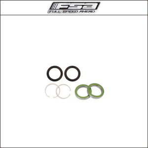 FSA (エフエスエー) BB30 BB ROAD kit for SL-K Gossamer BB-OS6000|agbicycle
