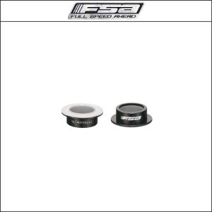 FSA (エフエスエー) EVO386 BB ROAD reducer 30 to 24 alloy CK EE084|agbicycle