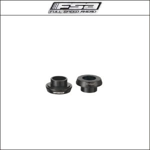FSA (エフエスエー) PF30 BB ROAD reducer|agbicycle