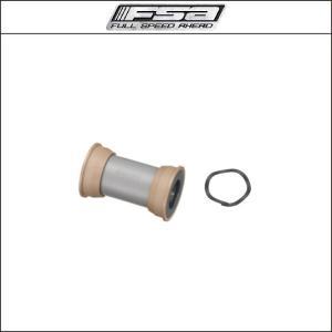 FSA (エフエスエー) BB Kit Comp. Cup TI Steel Bear.|agbicycle