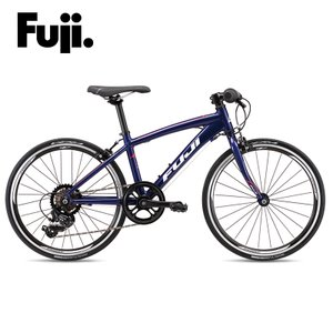 Fuji ACE 20  キッズバイク|agbicycle