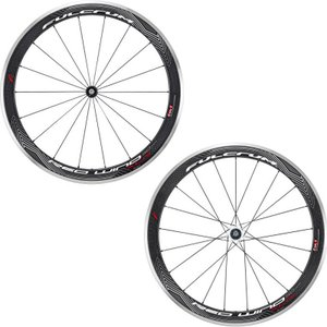 FULCRUM フルクラム RED WIND XLR 50 WO CULT レッドウィンド クリンチャー agbicycle