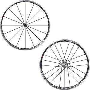 FULCRUM フルクラム RACING ZERO 2WAY-FIT レーシングゼロ クリンチャー agbicycle