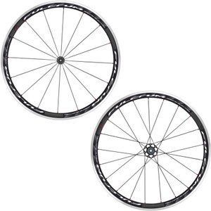 FULCRUM フルクラム RACING QUATTRO  レーシングクアトロ クリンチャー agbicycle