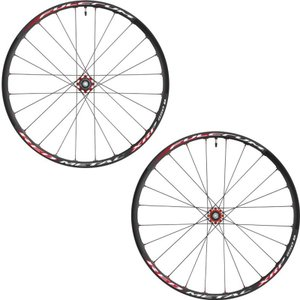 FULCRUM フルクラム RED METAL XRP 650B レッドメタル (AFS System)|agbicycle