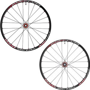 FULCRUM フルクラム RED METAL XRP 650B レッドメタル (6bolts Disc)|agbicycle