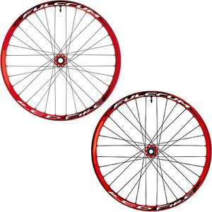 FULCRUM フルクラム RED FIRE レッドファイア|agbicycle