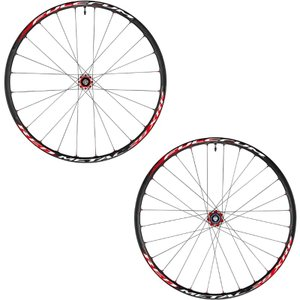 FULCRUM フルクラム RED METAL 29 XRP レッドメタル 6bolts|agbicycle