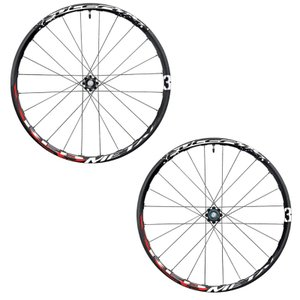 FULCRUM フルクラム RED METAL 3 レッドメタル AFS|agbicycle