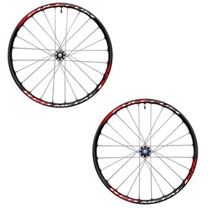 FULCRUM フルクラム RED METAL 1XL レッドメタル 6bolts|agbicycle