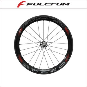 【FULCRUM/フルクラム】Speed 50T (F+R) 【チューブラー】【バッグ付】(スピード チューブラー)0329830001 0329830002|agbicycle
