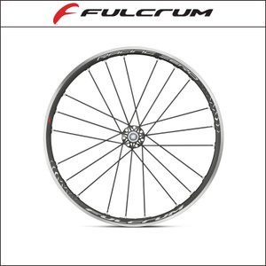 【FULCRUM/フルクラム】Racing ZERO C17 WO (F+R)【17C】【クリンチャー】【バッグ無】(レーシング ゼロ)0329860001 0329860002|agbicycle