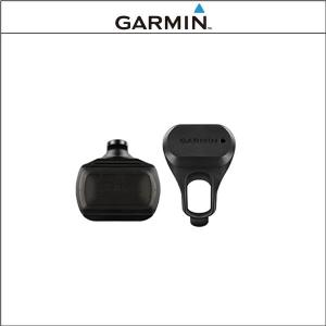 GARMIN【ガーミン】 スピードセンサー agbicycle