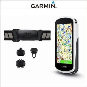 GARMIN【ガーミン】Edge 1030  (エッジ1030) 日本語版 セット|agbicycle