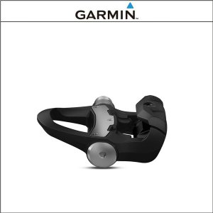 GARMIN【ガーミン】 Vector3S ヴェクター3S|agbicycle