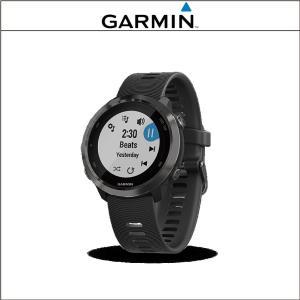 GARMIN (ガーミン)  ForeAthlete 645 フォアアスリート 645 ミュージック スレート|agbicycle