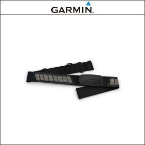 GARMIN (ガーミン)  HRM-Dual HRM-デュアル 【ハートレートセンサー】【心拍計】【ant+】【Bluetooth】|agbicycle