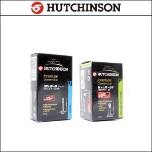 HUTCHINSONハッチンソン AIR LIGHT エアーライト MTB用 【チューブ】|agbicycle