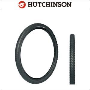 HUTCHINSONハッチンソン ACROBAT アクロバット 【700x37c】|agbicycle