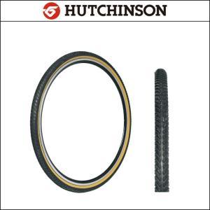 HUTCHINSONハッチンソン BITUM ビチュム【700c】|agbicycle