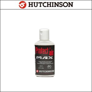 HUTCHINSONハッチンソン プロテクトエアマックス 120ml【パンク修理】 【チューブレスレディ】|agbicycle
