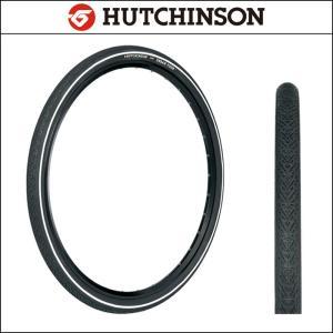 HUTCHINSON  ハッチンソン  URBAN TOUR  アーバンツアー  700×37|agbicycle