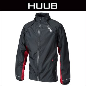 HUUB フーブ HUUB Chimera Jacket - Mens 【HBMR15204】|agbicycle