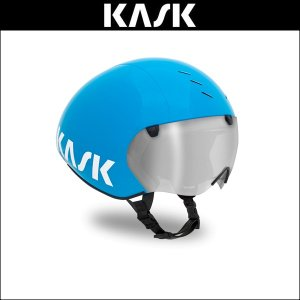 KASK(カスク) BAMBINO PRO L.BLU|agbicycle