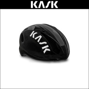 KASK(カスク) INFINITY BLK|agbicycle
