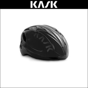 KASK(カスク) INFINITY BLK/BLK|agbicycle