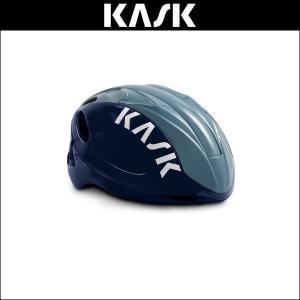 KASK(カスク) INFINITY BLU/L.BLU|agbicycle