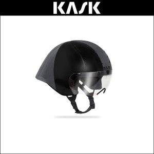 KASK(カスク) MISTRAL BLK/ANT|agbicycle
