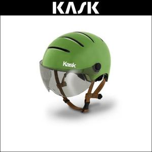 KASK(カスク) LIFESTYLE SALVIA|agbicycle