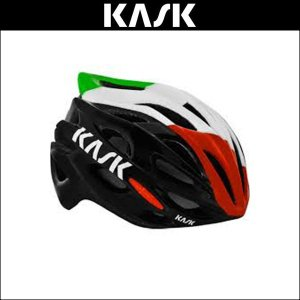 KASK(カスク) MOJITO ITALY|agbicycle