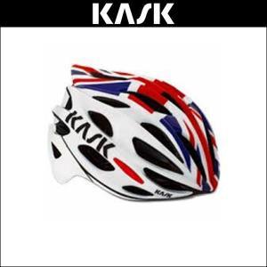 KASK(カスク) MOJITO UK|agbicycle
