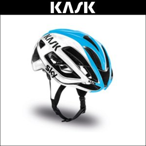 KASK(カスク) PROTONE TEAM SKY WHT/L.BLU|agbicycle