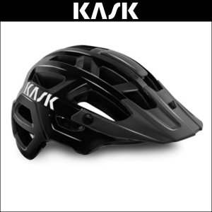 KASK(カスク) REX BLK|agbicycle