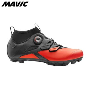 Mavic マヴィック マビック クロスマックス エリート CM シューズ  自転車シューズ ・日本正規品|agbicycle