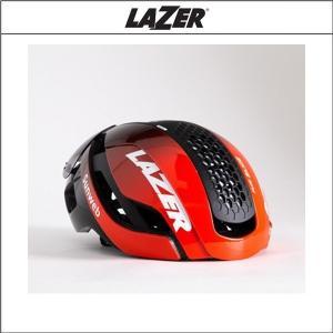 LAZER(レイザー)  バレット2.0 AF Team Sunweb 2019 +LENS+LED|agbicycle