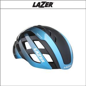 LAZER(レイザー)  センチュリー ブルーブラック|agbicycle